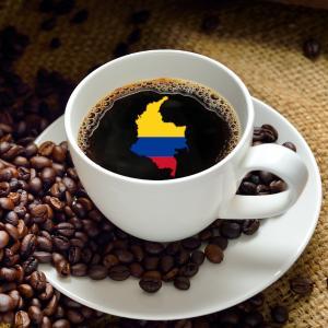 【CP】ベトナム ダムダ (100g)  【コーヒー豆 合計500gの注文でクリックポスト送料無料】|coffeemeetsbagels