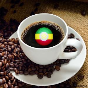 【CP】 エチオピア (モカ) イルガチェフェ (100g)  【コーヒー豆 合計500gの注文でクリックポスト送料無料】|coffeemeetsbagels