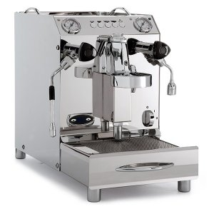 VIBIEMME(ヴィビエンメ) DOMOBAR SUPER DOUBLE 100V 【国内正規代理店品】 coffeeshop-note