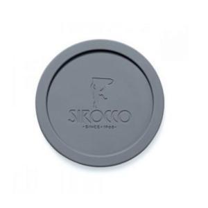 シロッコ SIROCCO シリコン コースター | 紅茶 ハーブティー BIO認証 高級 シンプル おしゃれ かわいい ギフト プレゼント 正規販売代理店|coffeeyabu