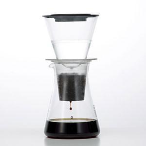 イワキ・ウォータードリップサーバー|coffeeyabu