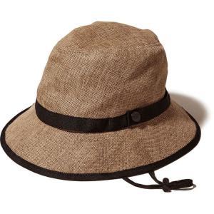THE NORTH FACE(ザノースフェイス) ハイクハット ユニセックス アウトドア 帽子 ナチュラル NN01815|coldbeck