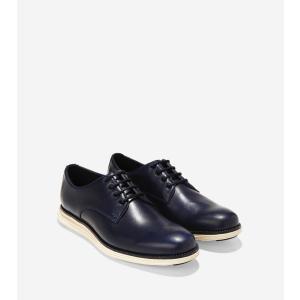 コールハーン Colehaan アウトレット メンズ シューズ 靴 オックスフォード オリジナルグランド プレーン オックスフォード|colehaan