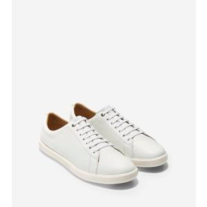 コールハーン Colehaan アウトレット レディース シューズ 靴 サンダル グランド クロスコート II womens W08780 ブライト ホワイト / ホワイト|colehaan