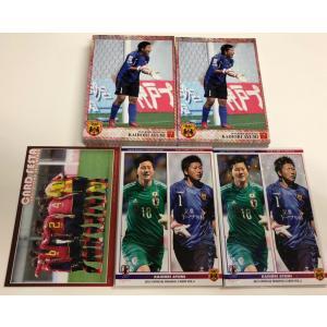 2015 INAC神戸オフィシャルトレーディングカードVol.2 全68種 レギュラー+パラレルコンプリートセット カードフェスタプロモ1枚付き|coletre