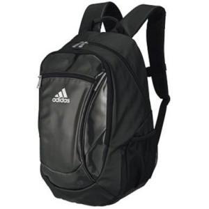 アディダス (adidas)   ボール用デイパック サッカーバッグ リュック  バックパック リュックサック ADP21BK ブラック|collabo