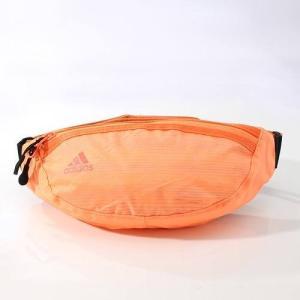 SALE アディダス adidas  ランニングメイトL KBQ31-A96085フラッシュオレンジ S15/ライトフラッシュオレンジ S15|collabo