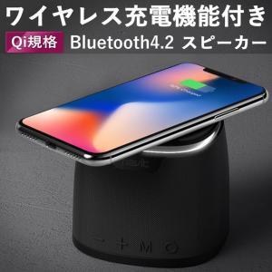 ■ iPhone アイフォン あいふぉん アイホン iPhoneXs アイフォンXs iPhone1...