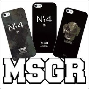 対応:iPhone5/5s,iPhone4/4S,Xperia Z1 (SO-01F)/ (SOL2...