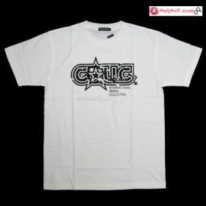 セール!50%off collc S/S ロゴTシャツ[コレク] collc