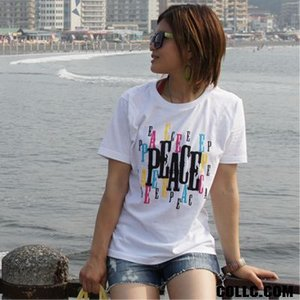 数量限定 como(コモ)  吉沢こずも プロデュース  LOGO Tシャツ TYPE2 カラー:WHITE×BLACK|collc