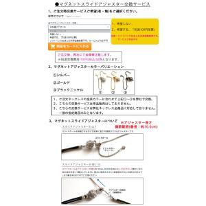ボリュームネックレス/フラワーモチーフ/ビジュー/ネックレス/ショート/フラワー/セール|collec|02
