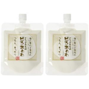原産国:日本 内容量:110g 梱包サイズ:16.1 x 10 x 3.5 cm 対象年齢:10代~...