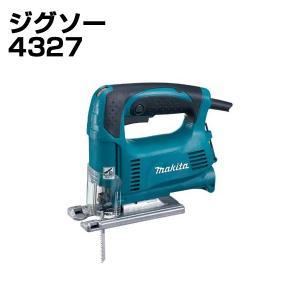 makita/マキタ ジグソー 4327 collectas