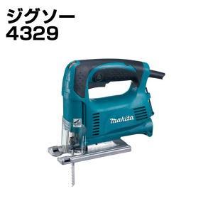 makita/マキタ ジグソー 4329 collectas