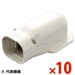 【送料無料】 ●壁面から配管を取り出す際に使用するパーツです。 ●配管サイズより大きな貫通穴でも、美...