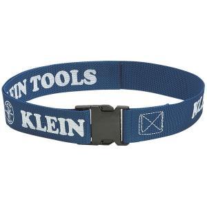 KLEIN TOOLS・クラインツールズ ブルーベルト 5204|collectas