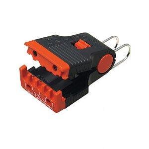 未来工業 トリッパーCX 同軸ケーブル用皮むき器 TOR-1C|collectas