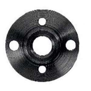 BOSCH・ボッシュ ラバーパッド用固定ナットM14 1603345004|collectas