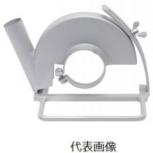 BOSCH・ボッシュ 吸塵カバー180mm 1605510179|collectas