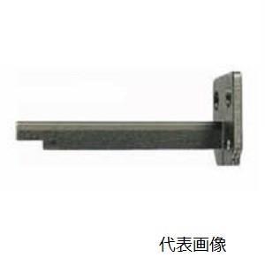 BOSCH・ボッシュ ガイド130mm GSG300スポンジカッター用 2608135020 collectas