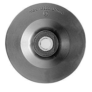 BOSCH・ボッシュ サンディングラバーパッド 100 2608601046|collectas
