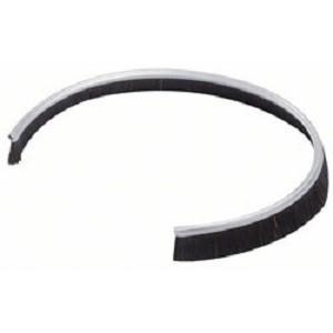 BOSCH・ボッシュ 吸塵カバー用ブラシ 2入り 2605730036|collectas