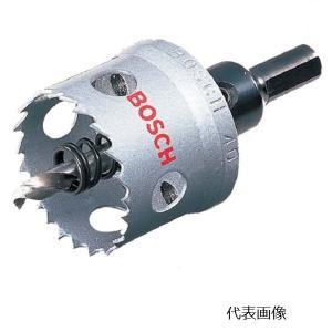 BOSCH・ボッシュ BIMホールソー21mmストレート BMH-021SR|collectas