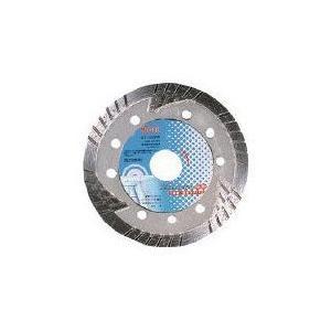 BOSCH/ボッシュ ダイヤホイール 125PPトルネード DT125PP|collectas