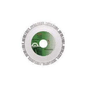 BOSCH/ボッシュ ダイヤホイール105PRギアタイプ DG105PR|collectas