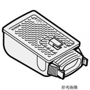 BOSCH・ボッシュ マイクロフィルターユニット 2605411218|collectas