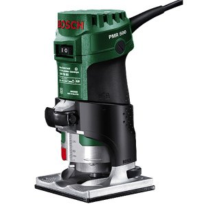 BOSCH・ボッシュ パワートリマー PMR500|collectas