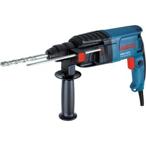 BOSCH/ボッシュ ハンマードリル GBH223E collectas