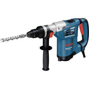 BOSCH/ボッシュ ハンマードリル GBH4-32DFR collectas
