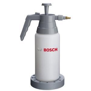 BOSCH/ボッシュ 吸水ボンプ 2608190048|collectas