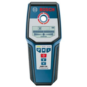 BOSCH・ボッシュ デジタル探知機 GMS120|collectas