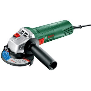 BOSCH・ボッシュ ディスクグラインダー PWS620-100|collectas