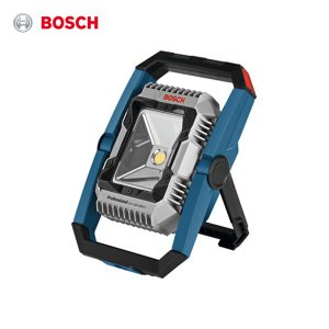 BOSCH・ボッシュ バッテリー投光器本体のみ GLI18V-1900|collectas