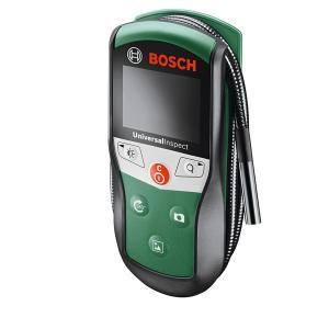 BOSCH・ボッシュ 検査用カメラ インスペクションカメラ INS1|collectas