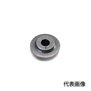 TASCO・イチネンタスコ カッター替刃 TA560BM用 ニッケルコーティング TA560BM-1|collectas