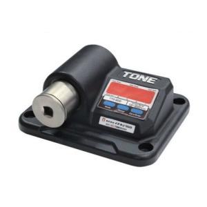 TASCO・イチネンタスコ トルクチェッカー TA419TQ collectas