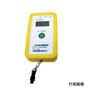 TASCO・イチネンタスコ CLCチェッカー 通信機能付 TA458CL-2|collectas