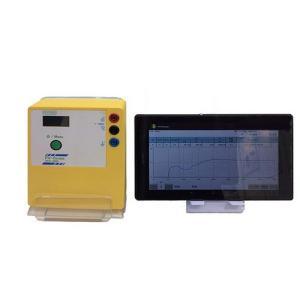 TASCO・イチネンタスコ PVスコープ タブレット端末付 TA458PV-2|collectas