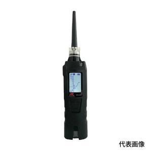 TASCO・イチネンタスコ ハンディータイプガスリーク検知器 TA470RK-3|collectas
