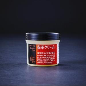 KNICKS/ニックス 保革クリーム 90g SH|collectas