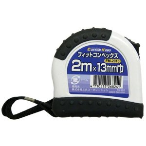 三共コーポレーション CUSTOM KOBO フィットコンベ FM-2013 13-124 collectas