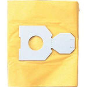 日立 業務用掃除機用紙袋フィルター 5枚入り TN45|collectas