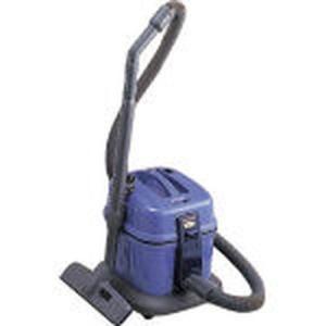 日立 業務用掃除機 CVG2|collectas