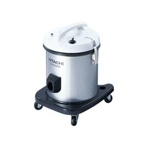 日立 業務用掃除機 CVG1200|collectas