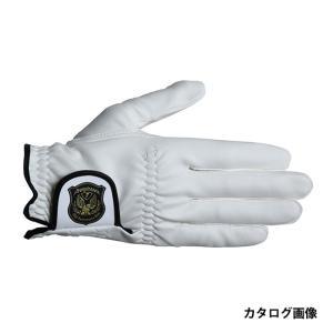 ペンギンエース ノンスリップライナーポリスジャパン手袋 G-202 白 LL|collectas